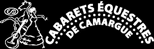 Des REPAS-SPECTACLES pour RÊVER & des ESPACES pour SE RASSEMBLER Logo